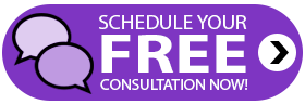 Tap here to schedule a free consultation.